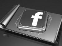 В Facebook запустили обучающие курсы для маркетологов