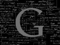 Корпорация Google научила свой поисковик проверять факты в текстах