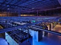 Google запустила новый облачный сервис специально для архивов
