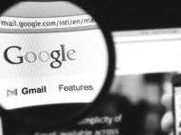 Google обновляет и расширяет «Контакты» в электронной почте
