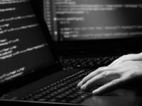 28 стран Евросоюза приняли участие в «противохакерской» проверке