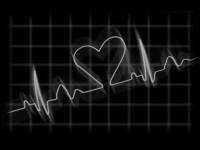 Исследование: сканирование мозга поможет распознать настоящую любовь