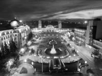 Харьковчане могут вносить свои идеи по развитию города через мобильное приложение