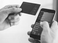 Карточки в кошельке заменит Bluetooth Connected Card и смартфон