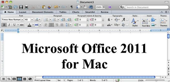 microsoft_word_2011_for_mac_screen_620pxedit