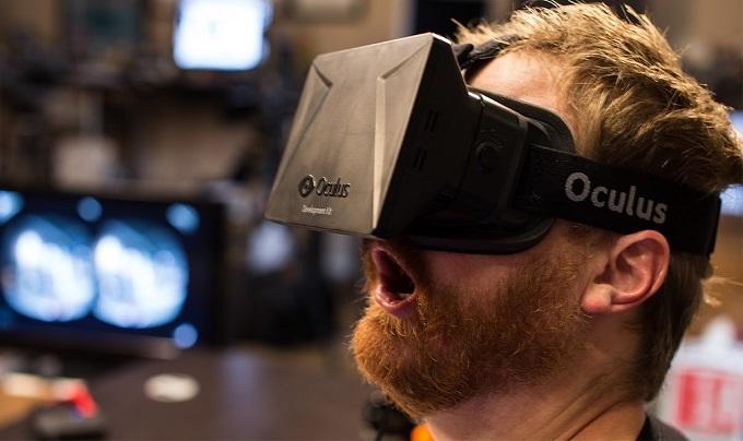 oculusriftarticle