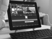 12 подкастов об IT-работе за рубежом