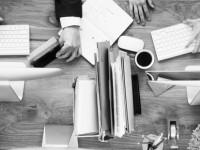 13 подкастов о том, как повысить свою продуктивность