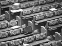 Украинцы получат ответы на запросы к органам власти по электронной почте — законопроект