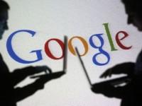 Ошибка в Google Apps рассекретила данные о владельцах 282 тыс. доменов