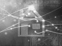 Что такое «умный дом» и зачем он нужен