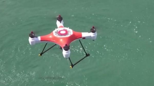 splashdrone600x335