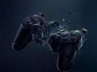 Как разработчики зарабатывают большие деньги на бесплатных играх
