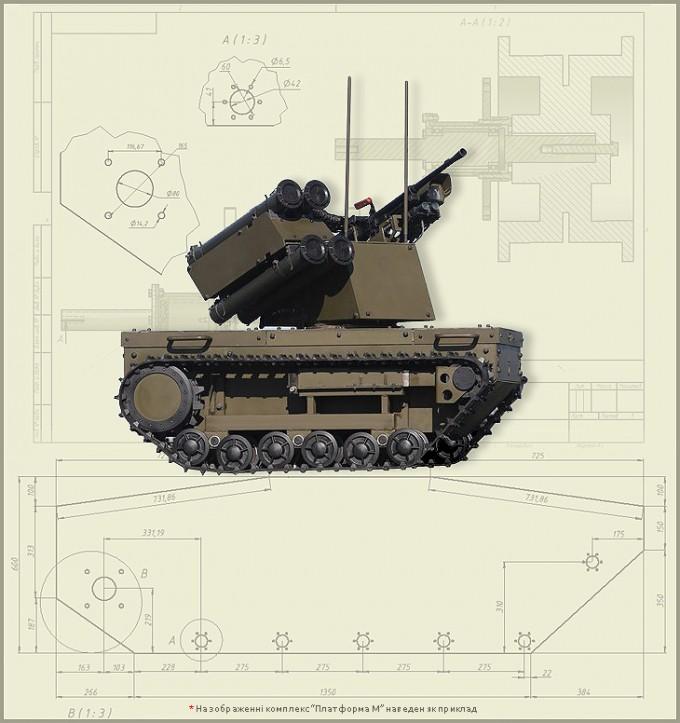 tankcover