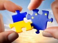 В Украине заработал сайт о реформах