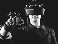 Шлемы виртуальной реальности — 6 самых удачных вариантов