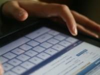 «ВКонтакте» рассылает SMS-вирус, способный обойти CAPTCHA-защиту