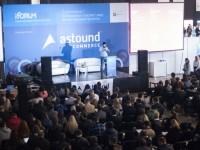 Как украинский e-commerce ищет пути развития в условиях кризиса
