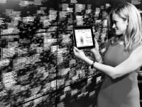 Суперкомпьютер Watson займётся медицинским консультированием по данным с носимых устройств