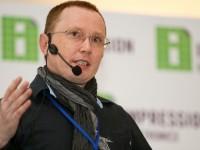 Чи зможе Україна потіснити Китай у виробництві гаджетів — інтерв'ю з Олександром Костюком («Навігатор»)
