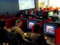 League of Legends – самая большая лаборатория по изучению человеческой психики