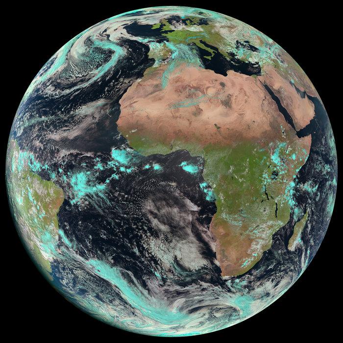 MSG-3_image_of_Earth_April_2015_node_full_image_2