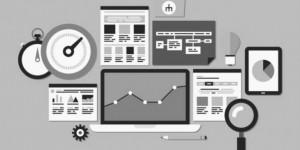Как использовать Google Analytics для оптимизации своего контента