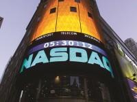 На бирже Nasdaq Stockholm вышла первая ценная бумага на основе Bitcoin