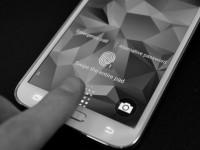 Уязвимость в Samsung Galaxy S5 позволяет легко обойти биометрическую защиту