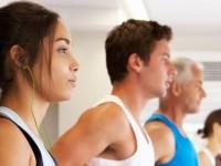 13 подкастов для правильных занятий спортом