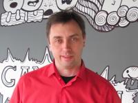 Алексей Мась, УБС: «На iForum будет отдельный доклад про современные гаджеты и их влияние на бизнес»
