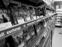 Скидки, распродажи и привлекательность игр — как это работает