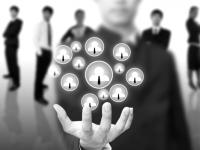 300+ необходимых онлайн-сервисов для интернет-предпринимателя