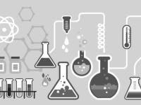 15 самых популярных научных блогов и сайтов