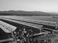 К 2030 году солнечный свет станет коммерческим источником энергии — прогноз