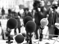 14 квітня у Києві відбудеться «День інновацій у медіа»
