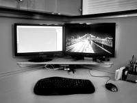 Как создать функциональное рабочее пространство в домашних условиях