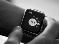 Видео: Смогут ли Apple Watch заменить использование смартфона для уведомлений?