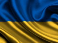 140+ общедоступных электронных баз данных Украины