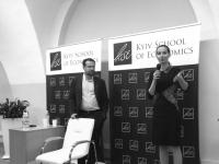 Яника Мерило, UVCA: «3G-связь в Украине нужна не только в городах»