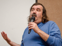 Александр Ольшанский, Imena.UA — о бизнесе и украинской экономике
