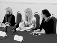Міноборони України запускає систему «Е-Здоров'я» для медзакладів відомства