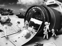 35+ инструментов и ресурсов для любителей бесплатных фотостоков