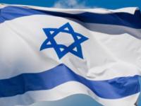 Чи може ізраїльський досвід розвитку технологій бути корисним Україні?