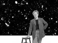 19 фактов о Сандре Фабер – современном астрономе и астрофизике