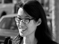 Женщинам в IT сложнее обсуждать вопросы зарплаты — CEO Reddit Эллен Пао