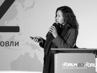 Дарья Перекосова, GFK Украина — о трендах e-commerce в стране за 2014 год