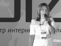 Ирина Андрющенко, StarLightMedia Group — о трендах видеорекламы на 2015 год