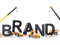 10 примеров того, как можно «прокачать» свой бренд в интернете