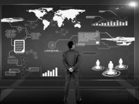 25 онлайн-инструментов для мониторинга конкурентов